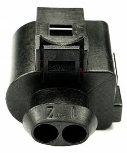 Connector Experts - Normal Order - CE2415 - Image 3