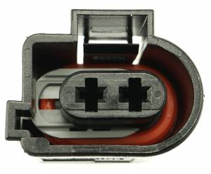 Connector Experts - Normal Order - CE2415 - Image 4