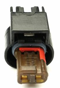 Connector Experts - Normal Order - CE2417 - Image 2