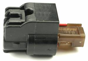 Connector Experts - Normal Order - CE2417 - Image 3