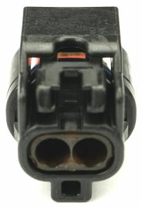 Connector Experts - Normal Order - CE2417 - Image 4