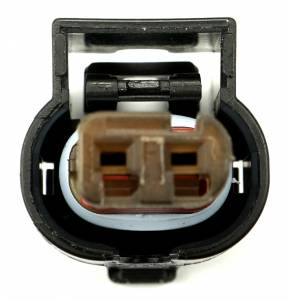 Connector Experts - Normal Order - CE2417 - Image 5
