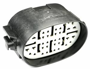 Connectors - 25 & Up - Connector Experts - Special Order 100 - CET4005M