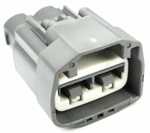 Connector Experts - Normal Order - CE2418 - Image 1
