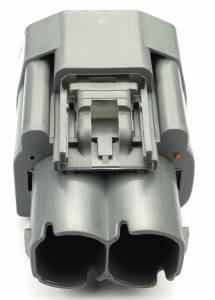 Connector Experts - Normal Order - CE2418 - Image 3