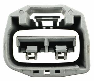 Connector Experts - Normal Order - CE2418 - Image 4