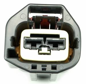 Connector Experts - Normal Order - Radiator Cooling Fan - Image 5