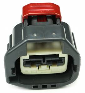 Connector Experts - Normal Order - Radiator Cooling Fan - Image 2