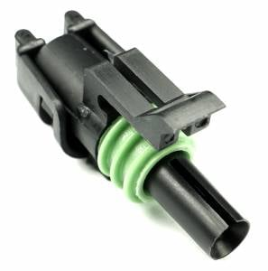 Connector Experts - Normal Order - CE1034F