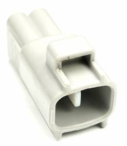 Connector Experts - Normal Order - CE2032M - Image 1