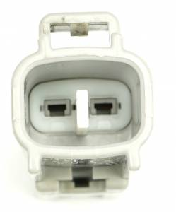 Connector Experts - Normal Order - CE2032M - Image 5