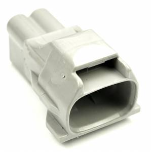 Connector Experts - Normal Order - CE2128M - Image 1