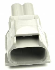 Connector Experts - Normal Order - CE2128M - Image 2