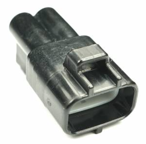 Connector Experts - Normal Order - CE2156M - Image 1