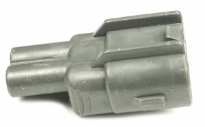 Connector Experts - Normal Order - CE2195M - Image 3