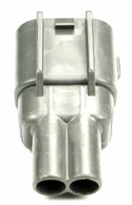 Connector Experts - Normal Order - CE2195M - Image 4