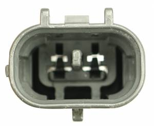 Connector Experts - Normal Order - CE2195M - Image 5
