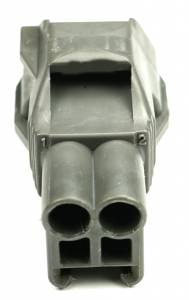Connector Experts - Normal Order - CE2245M - Image 3