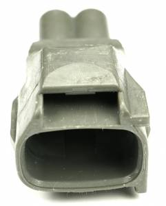 Connector Experts - Normal Order - CE2419M - Image 2
