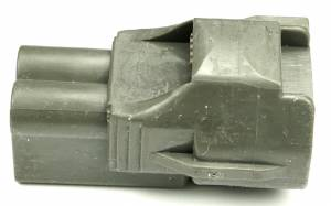 Connector Experts - Normal Order - CE2419M - Image 3