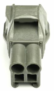 Connector Experts - Normal Order - CE2419M - Image 4