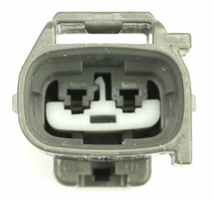 Connector Experts - Normal Order - CE2419M - Image 5