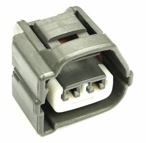Connector Experts - Normal Order - CE2419F - Image 1