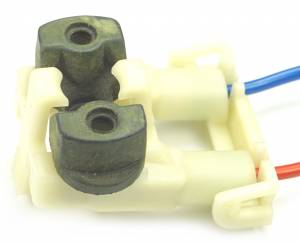 Connector Experts - Normal Order - CE2422 - Image 2
