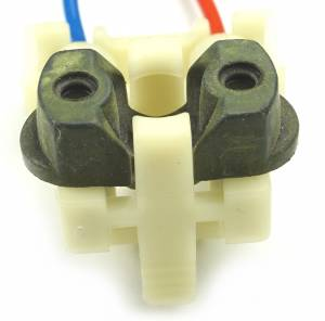 Connector Experts - Normal Order - CE2422 - Image 3