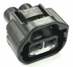 Connector Experts - Normal Order - CE2424 - Image 1