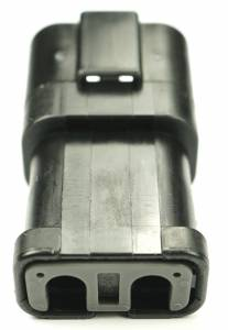 Connector Experts - Normal Order - CE2425 - Image 4
