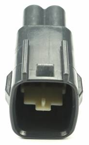 Connector Experts - Normal Order - CE4071M - Image 2