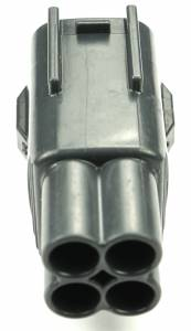 Connector Experts - Normal Order - CE4071M - Image 4