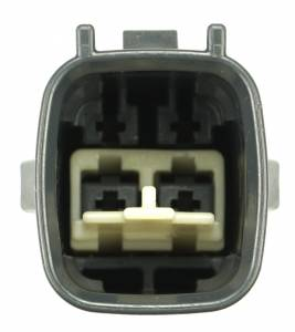 Connector Experts - Normal Order - CE4071M - Image 5