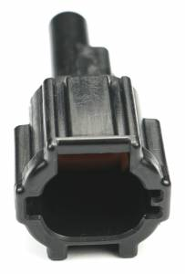 Connector Experts - Normal Order - CE1022M - Image 2