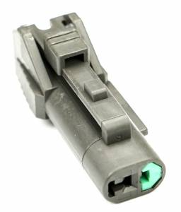 Connector Experts - Normal Order - CE1036F - Image 2