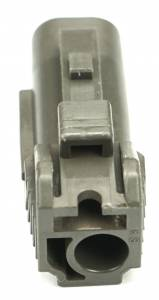 Connector Experts - Normal Order - CE1036F - Image 4