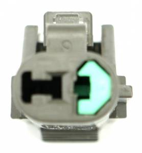 Connector Experts - Normal Order - CE1036F - Image 5