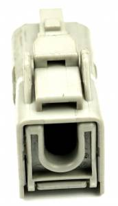 Connector Experts - Normal Order - CE1037F - Image 3