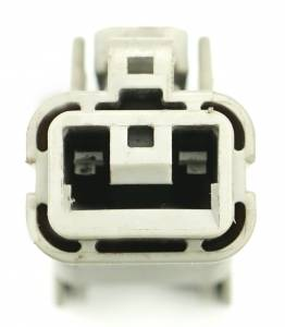 Connector Experts - Normal Order - CE1037F - Image 4