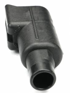 Connector Experts - Normal Order - CE1038M - Image 3