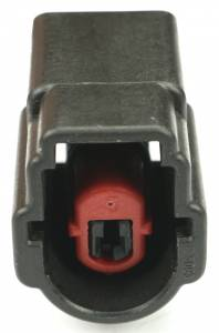 Connector Experts - Normal Order - CE1039F - Image 2