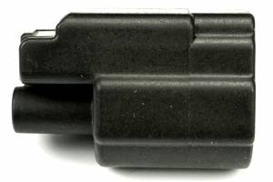 Connector Experts - Normal Order - CE1039F - Image 3