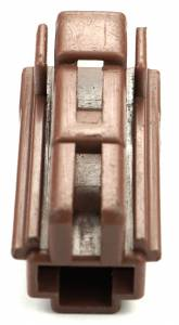 Connector Experts - Normal Order - CE1040F - Image 3