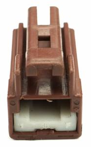 Connector Experts - Normal Order - CE1040F - Image 4