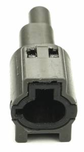 Connector Experts - Normal Order - CE1036M - Image 2