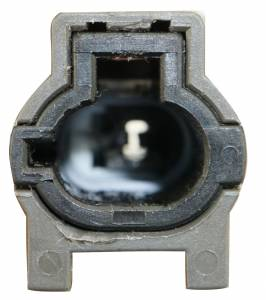 Connector Experts - Normal Order - CE1036M - Image 5