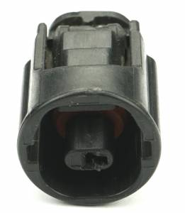 Connector Experts - Normal Order - CE1042 - Image 2