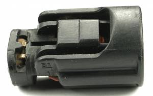 Connector Experts - Normal Order - CE1042 - Image 3