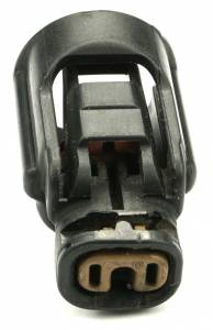Connector Experts - Normal Order - CE1042 - Image 4